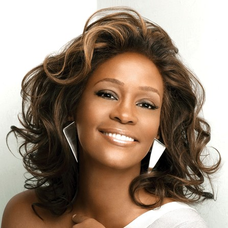 Tributes pour in as showbiz mourns the death of Whitney Houston