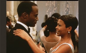 Pride's Top 10 Most Iconic Black Movie Scenes