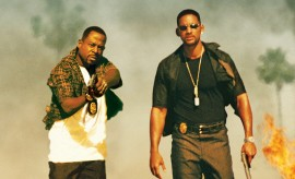 movie-explosions-3-bad-boys-2-1091321-TwoByOne