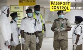 140805-ebola-nigeria-airport-jms-2250_6094eed5241ab4f8db438c0eaff048fd