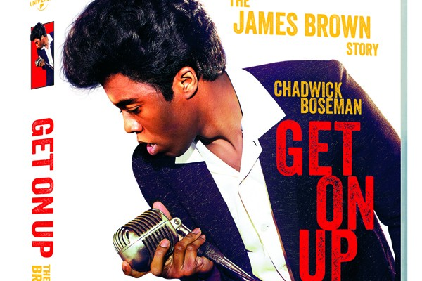 Get_on_up_UK_DVD_Retail_Sleeve_3d