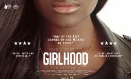 GIRLHOOD_QUAD_final_Hres