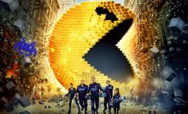 pixels_movie-wide