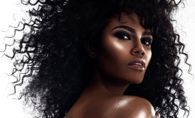 Charlotte_Mensah_Afro_Hairdresser_Of_The_Year_Image_08