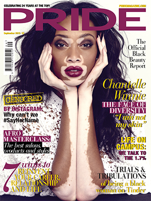 Cover-Chantelle-Sep-Small