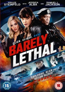 BARELY_LETHAL_DVD2_2D copy