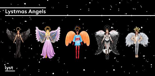 newwwLystmas-Angels-separate-Draft-1