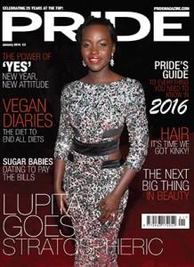 Cover-widget-website-November_2015_1