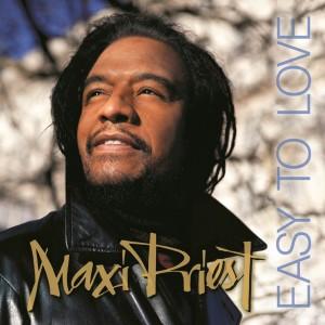 Maxi-Priest_Easy-To-Love_Album-Cover1