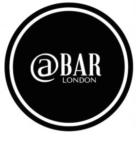@bar logo