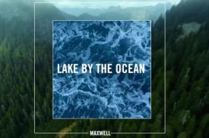 maxwell-lake