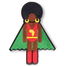 ash-patch-girl-thumb