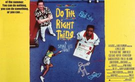 DO-THE-RIGHT-THING-UK-Poste