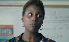 Issa-Rae-Insecure