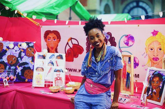 kay-davis-artist-afropunk