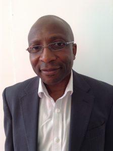 dr-abiola