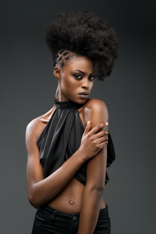 Back 2 Black Pride Magazine